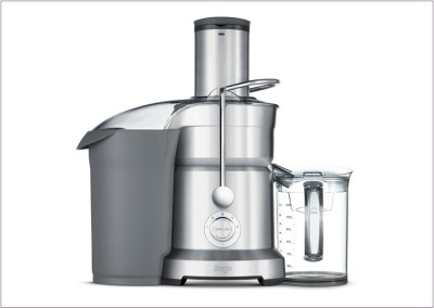 The Nutri Juicer Pro™