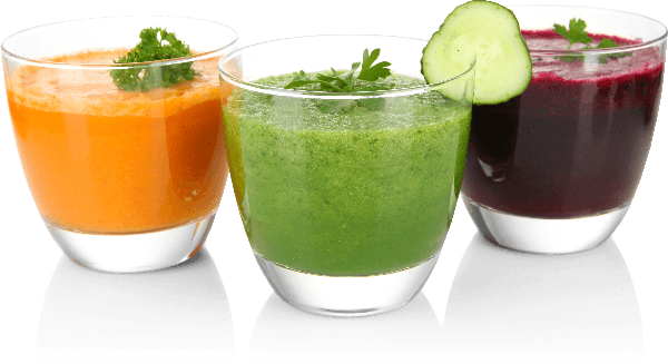 Juice Med Slow Juicer : Den absolut b?sta slow juicern - Witt by Kuvings