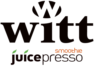 Witt Juicepresso Smoothie