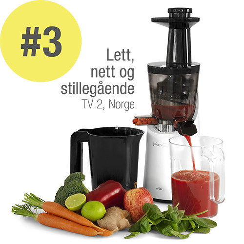 Slow Juicer Witt By Kuvings B6100 : Witt by Kuvings C9600 Slow Juicer witt.zone
