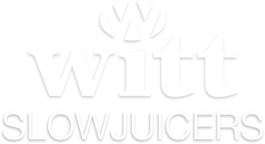 Witt Slow Juicer Wjp 1 : Witt Slowjuicers UK - Witt Slow Juicere