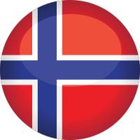 Norwegian / Norway