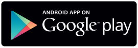 google-android-available_google_play