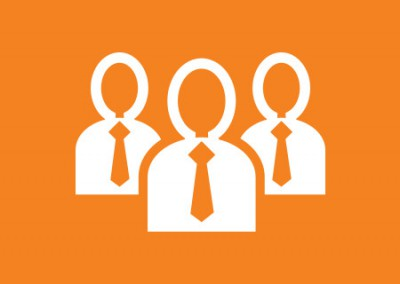 Sales Manager (England)