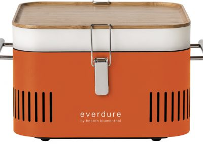 everdure_by_heston-cube-orange-front-2000px