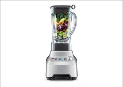 The Boss™ Superblender