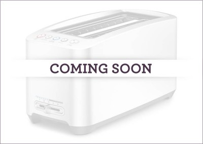 The Smart Toast™ – COMING SOON