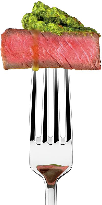 the smart grill fra Sage by Heston Blumenthal settings indstillinger temperatur